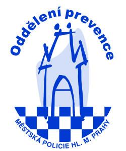 logo_Oddeleni_Prevence-modr_podklad
