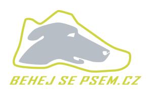 BSP_logo_final_svetle
