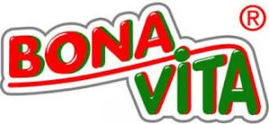 BonaVita