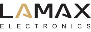 logo_lamax