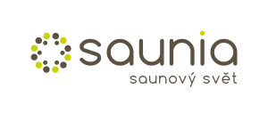 saunia-logo-color-positive-claim-large