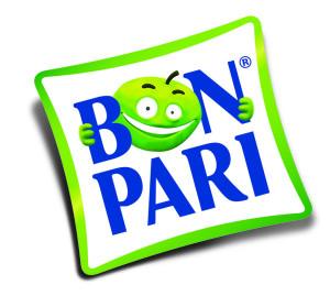 Bonpari_logo_flat[5]