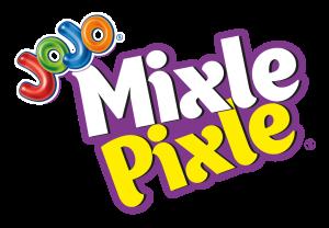 Jojo_logo_MixlePixle-01