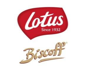 LOTUS-BISCOFF-LOGO-QUADRI