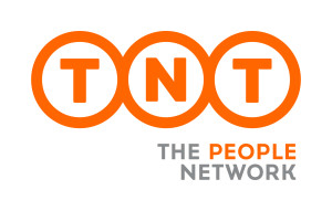 TNT_SHORT_LOGO_LOCKUP_ORANGE-GREY_RGB_A4
