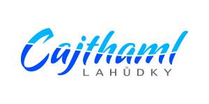 logo Cajthaml