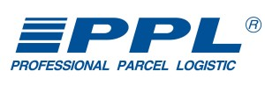 ppl-Logo