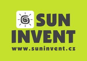Suninvent_loga.indd